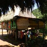 Kulturelle rundture