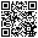 Scan our QR code to view our website