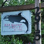 AAA Bayview Inn