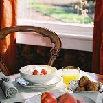 Anglesea House Bed & Breakfast Foto