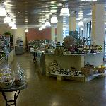1st Floor Market