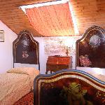 Photo of Bed and Breakfast Villa Daniela