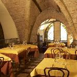 Foto de Caffè di Perugia