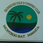 SuperClubs Ironshore Golf & Country Club Photo