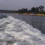 Photo de Go-Ym Resort