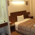 Room 1301