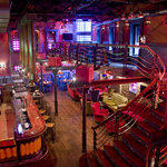 Iguana Lounge