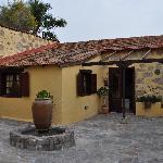 Bougainvillea Cottage