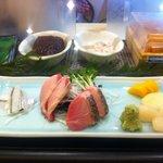 Photo of Japanese Restaurant KENJO