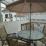 Foto de Gran Hotel Popayan