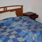 Bed /Cama