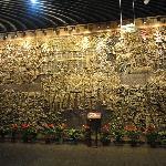Nanhu Revolutionary Memorial Hall Foto