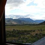Foto de Hotel Posada Tres Pasos