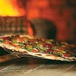 Troina Pizza Gourmet