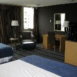 Room 1908