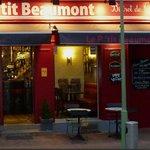 Photo de Hotel Le P tit Beaumont