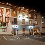 Hotel & Spa La Valle