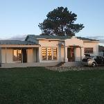 Rolbaken Guesthouse