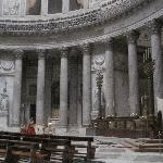 Foto de San Francesco di Paola
