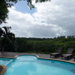 St Lucia Ecolodge and Conference Centre Foto