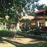 villa,s