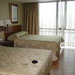 Room 705