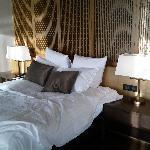 Conrad Koh Samui Villa 219 Bed - LoyaltyLobby.com
