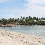 Photo of Kizi Dolphin Lodge