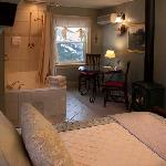Brule River Retreat - Bed and Breakfast in Duluth