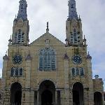 Catedral de Castro