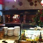 Mama's Ristorante Pizzeria
