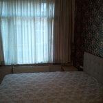 Photo de Istanbul Hostel