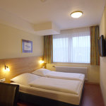 Photo de Hotel & Restaurant Pinger