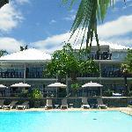 Hotel les creoles3