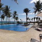 Foto IKIN Margarita Hotel & Spa