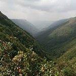 Mawkdok Dympep Valley