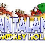 Photo de Wookey Hole Santaland