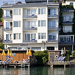 Photo of Ogris am See Boutique-Hotel