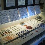 Foto de Sea Glass Museum