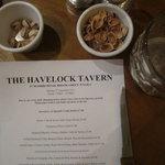 Foto di Havelock Tavern