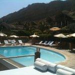 GrandMarce Pool