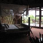 Jamila Lodge 1