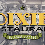 Dixie Restaurant