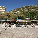 Photo de Hotel Pappas