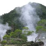 Pico de Ferro