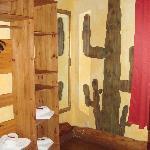 angolo della stanza 2