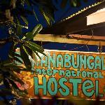 Banana Bungalow Maui Hostel resmi