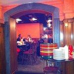 Nexxt Pub & Grill