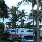 view from block 4 ocean facing