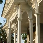 1847 architectural details (37387378)